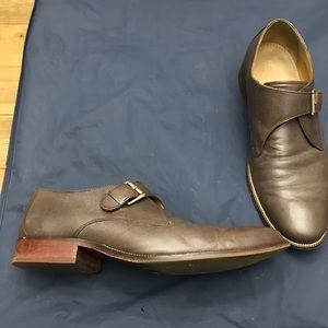 Cole Haan men's shoes, size 12
